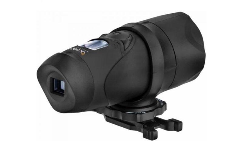 ATC3k Action Camera Review