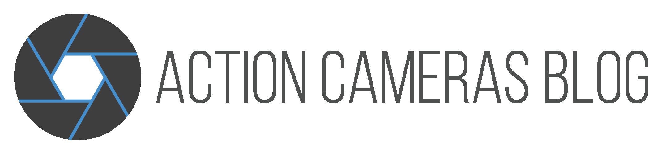 Action Cameras Blog